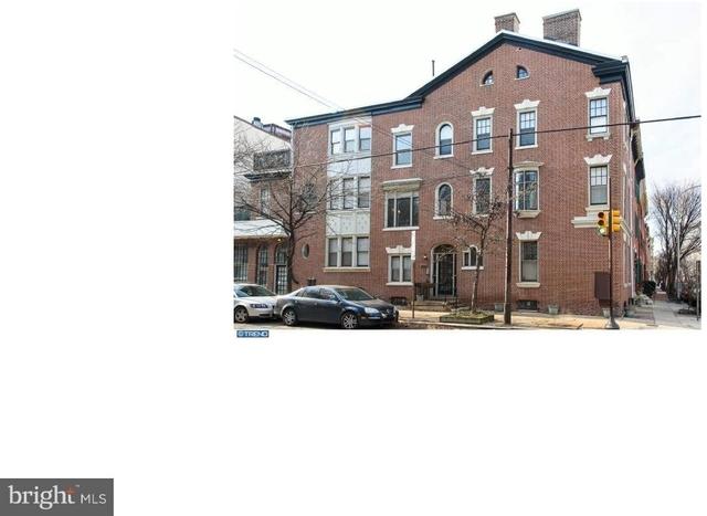 1 Bedroom, Fitler Square Rental in Philadelphia, PA for $1,750 - Photo 2
