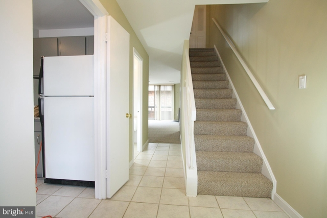 2 Bedrooms, Aurora Highlands Rental in Washington, DC for $2,500 - Photo 2