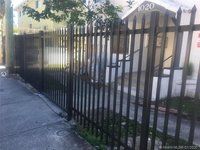 Studio, East Little Havana Rental in Miami, FL for $1,050 - Photo 1