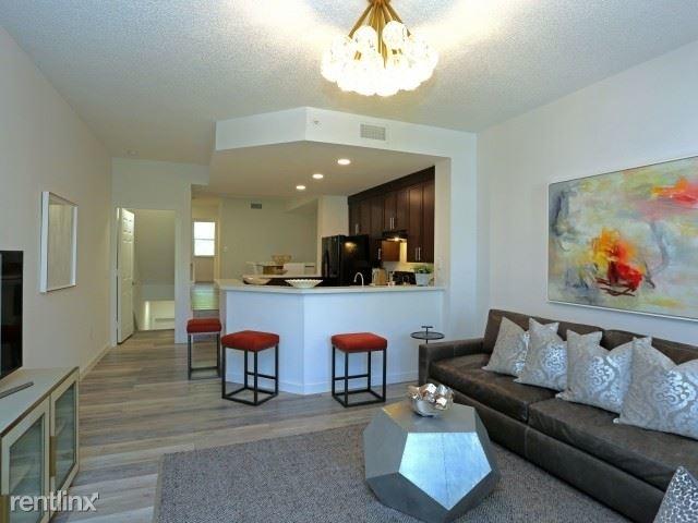 3 Bedrooms, Weston Rental in Miami, FL for $2,300 - Photo 1