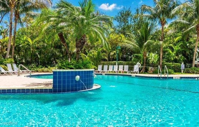 1 Bedroom, Hacienda Flores Rental in Miami, FL for $1,390 - Photo 1