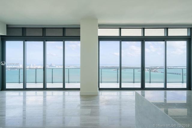 2 Bedrooms, Miami Financial District Rental in Miami, FL for $8,500 - Photo 1