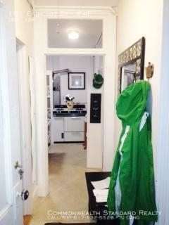 3 Bedrooms, North End Rental in Boston, MA for $3,100 - Photo 2