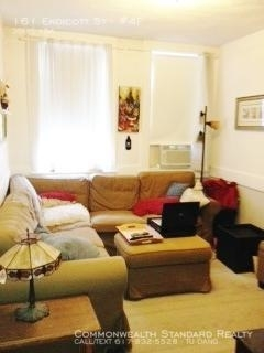 3 Bedrooms, North End Rental in Boston, MA for $3,100 - Photo 1
