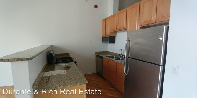 1 Bedroom, Near West Side Rental in Chicago, IL for $1,695 - Photo 2