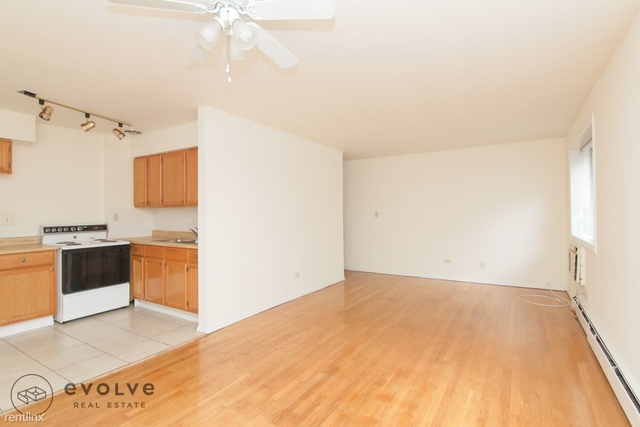 1 Bedroom, Margate Park Rental in Chicago, IL for $950 - Photo 2