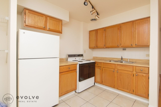 1 Bedroom, Margate Park Rental in Chicago, IL for $950 - Photo 1