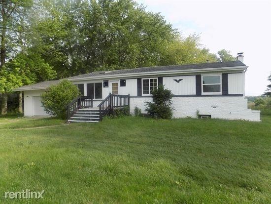 3 Bedrooms, Black Oak Rental in Chicago, IL for $1,000 - Photo 1