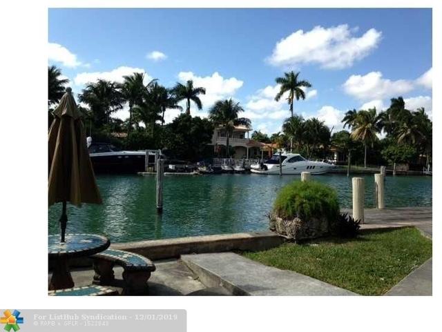 1 Bedroom, Bay Harbor Islands Rental in Miami, FL for $1,590 - Photo 2