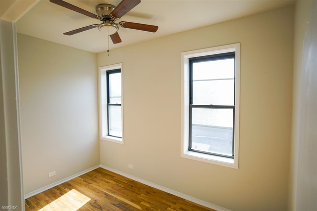 2 Bedrooms, Lakeview Rental in Chicago, IL for $2,195 - Photo 2