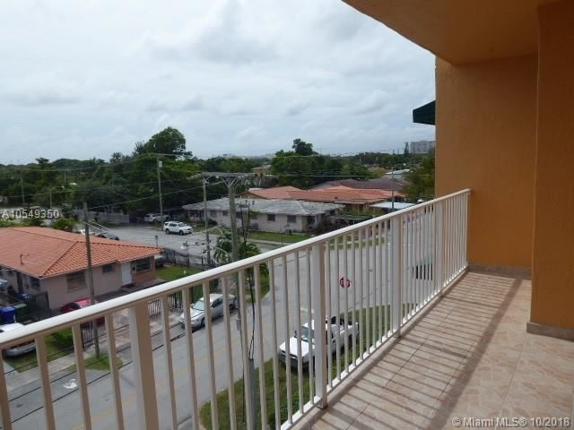 1 Bedroom, The Pines Rental in Miami, FL for $1,325 - Photo 1