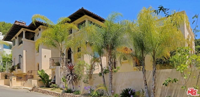7 Bedrooms, Beverly Glen Rental in Los Angeles, CA for $34,500 - Photo 2
