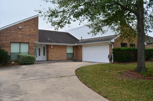 5 Bedrooms, Fondren Southwest Northfield Rental in Houston for $2,000 - Photo 1