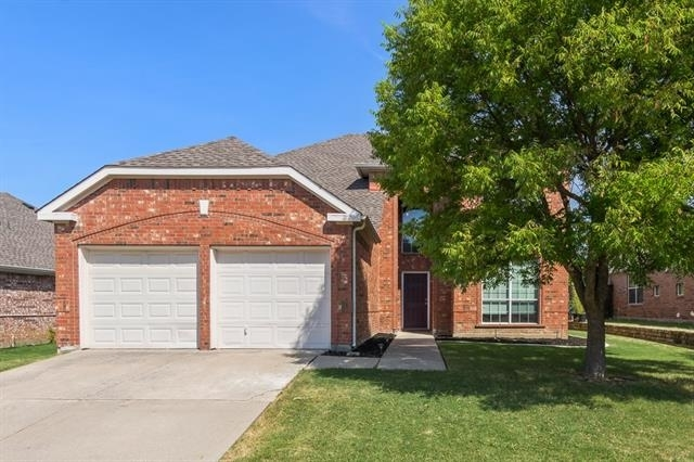 5 Bedrooms, Fountainview Rental in Dallas for $2,150 - Photo 1