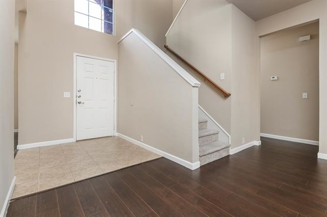 5 Bedrooms, Fountainview Rental in Dallas for $2,150 - Photo 2