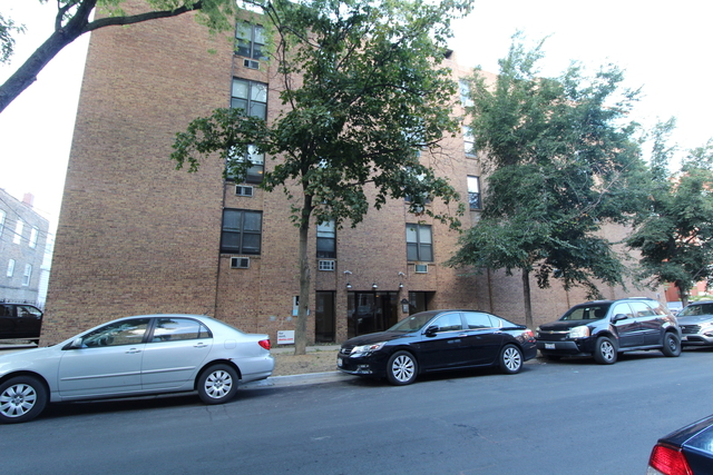 1 Bedroom, Wrightwood Rental in Chicago, IL for $1,665 - Photo 1