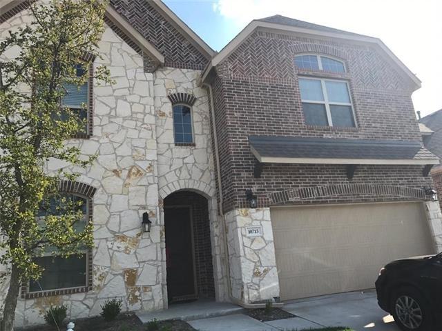 4 Bedrooms, McKinney Rental in Dallas for $2,400 - Photo 1