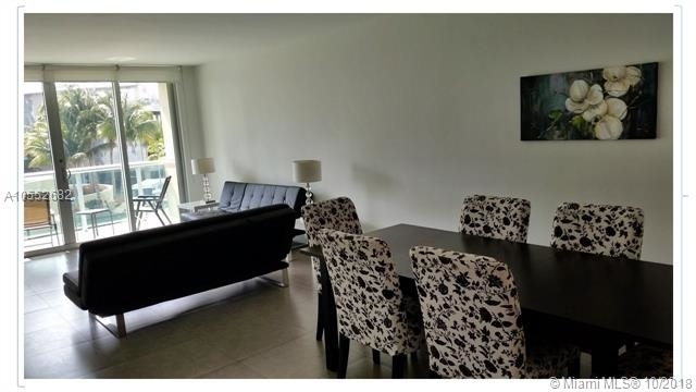 1 Bedroom, Golden Shores Ocean Boulevard Estates Rental in Miami, FL for $2,500 - Photo 1
