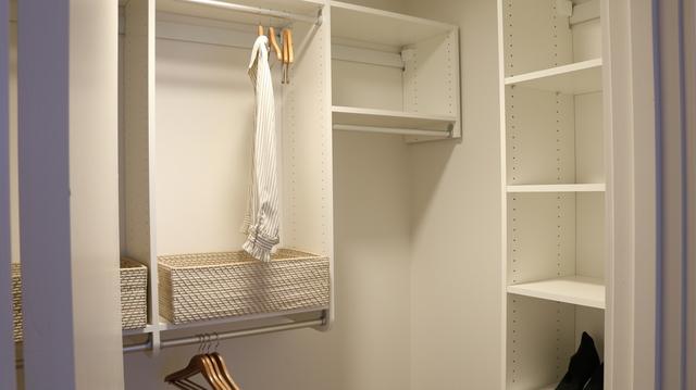 1 Bedroom, Shawmut Rental in Boston, MA for $3,908 - Photo 1