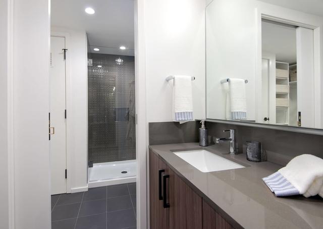 1 Bedroom, Shawmut Rental in Boston, MA for $4,058 - Photo 2