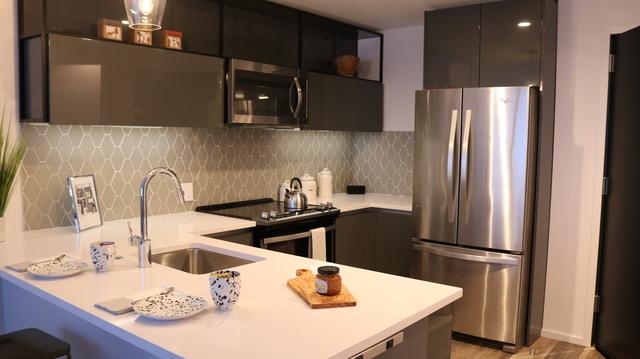 1 Bedroom, Shawmut Rental in Boston, MA for $3,708 - Photo 1