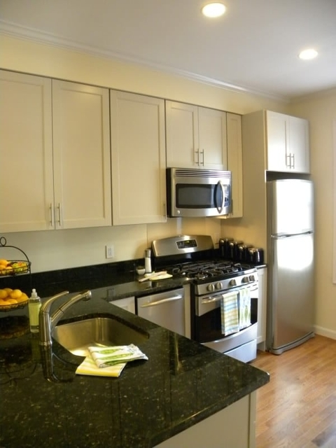 2 Bedrooms, Fenway Rental in Boston, MA for $3,571 - Photo 2