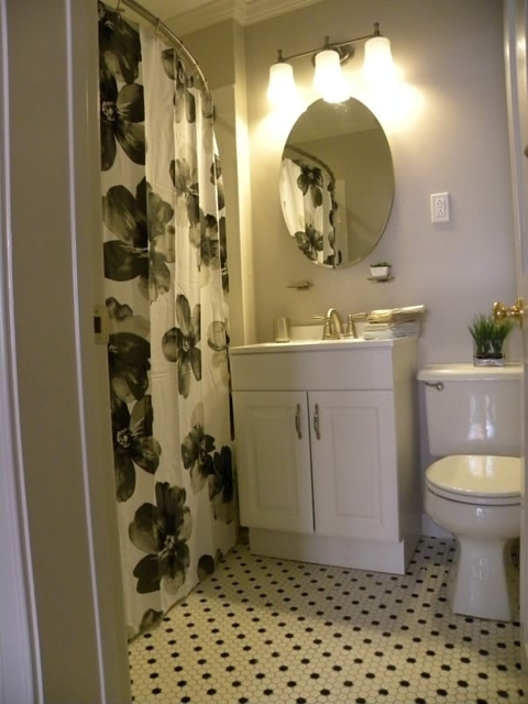 2 Bedrooms, Fenway Rental in Boston, MA for $3,571 - Photo 1