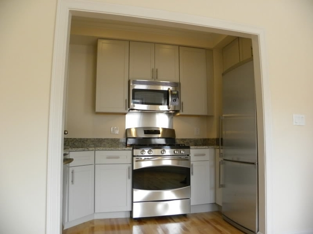 2 Bedrooms, Fenway Rental in Boston, MA for $3,197 - Photo 1