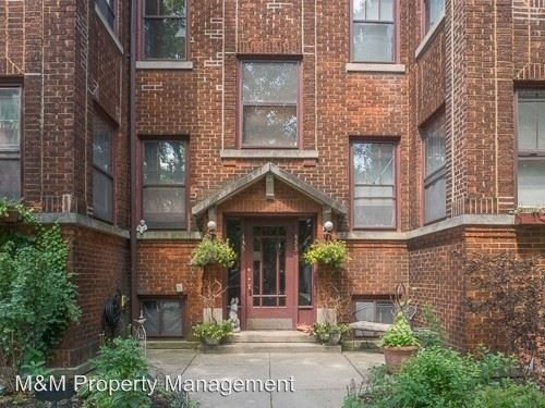 2 Bedrooms, Oak Park Rental in Chicago, IL for $1,495 - Photo 1