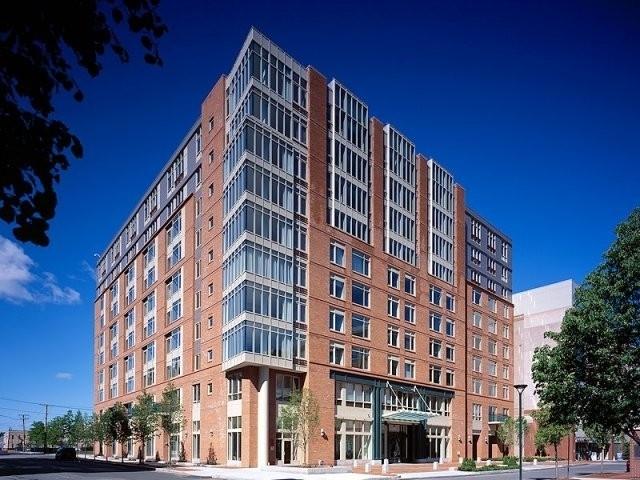 1 Bedroom, Cambridgeport Rental in Boston, MA for $2,849 - Photo 1