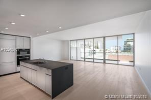 4 Bedrooms, Village of Key Biscayne Rental in Miami, FL for $14,250 - Photo 2