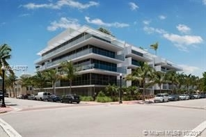 at 300 Collins Ave Unit 400 - Photo 1