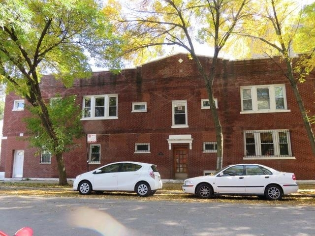 2 Bedrooms, Bucktown Rental in Chicago, IL for $1,600 - Photo 1