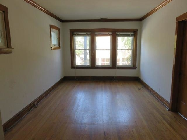 2 Bedrooms, Bucktown Rental in Chicago, IL for $1,600 - Photo 2