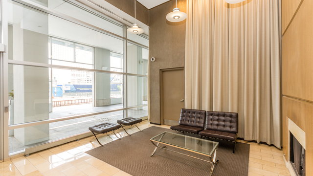 2 Bedrooms, South Loop Rental in Chicago, IL for $2,695 - Photo 2