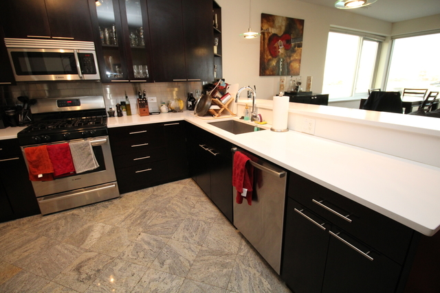 2 Bedrooms, Bucktown Rental in Chicago, IL for $2,650 - Photo 2