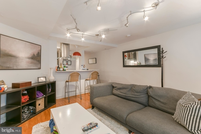 2 Bedrooms, Columbia Heights Rental in Washington, DC for $2,950 - Photo 1