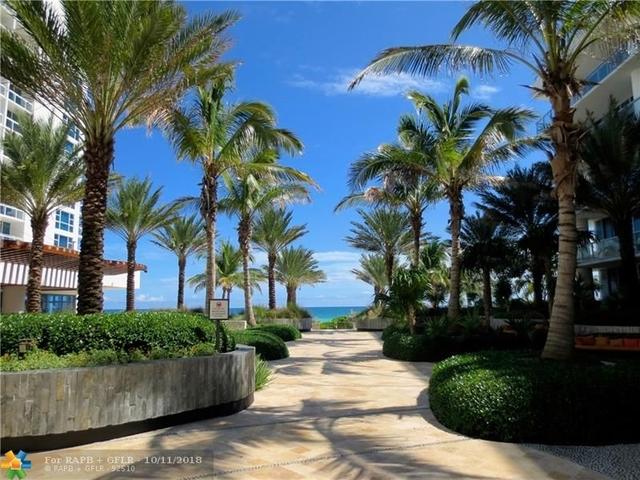 1 Bedroom, North Shore Rental in Miami, FL for $3,450 - Photo 2