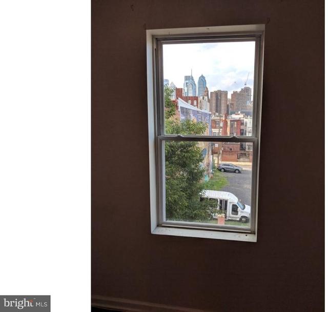 1 Bedroom, Graduate Hospital Rental in Philadelphia, PA for $1,200 - Photo 2