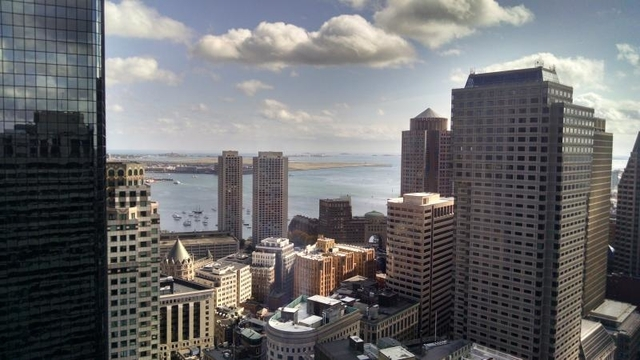 3 Bedrooms, Downtown Boston Rental in Boston, MA for $11,000 - Photo 2