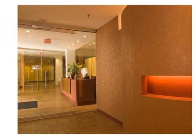 1 Bedroom, Riverside Rental in Boston, MA for $2,763 - Photo 2