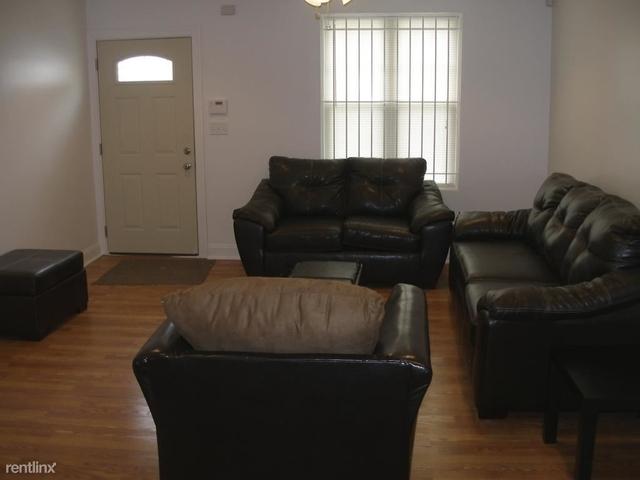 5 Bedrooms, North Philadelphia East Rental in Philadelphia, PA for $2,000 - Photo 1
