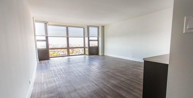 1 Bedroom, Old Town Triangle Rental in Chicago, IL for $2,245 - Photo 1