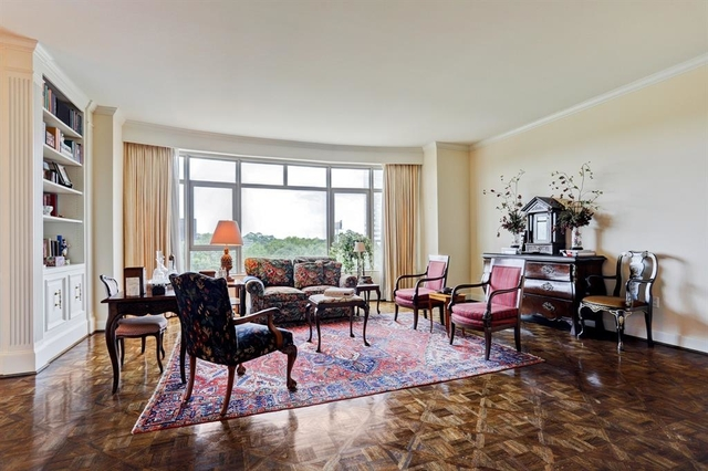 1 Bedroom, Uptown-Galleria Rental in Houston for $5,000 - Photo 2