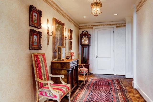 1 Bedroom, Uptown-Galleria Rental in Houston for $5,000 - Photo 1