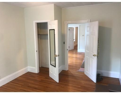 2 Bedrooms, Ten Hills Rental in Boston, MA for $2,100 - Photo 2