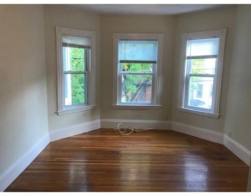 2 Bedrooms, Ten Hills Rental in Boston, MA for $2,100 - Photo 1