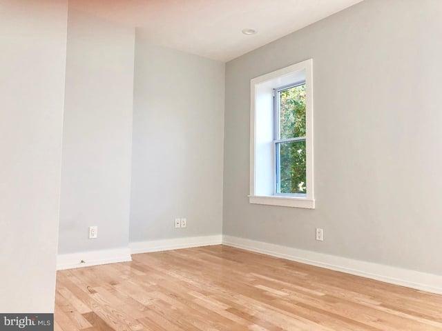 2 Bedrooms, Powelton Village Rental in Philadelphia, PA for $1,450 - Photo 2