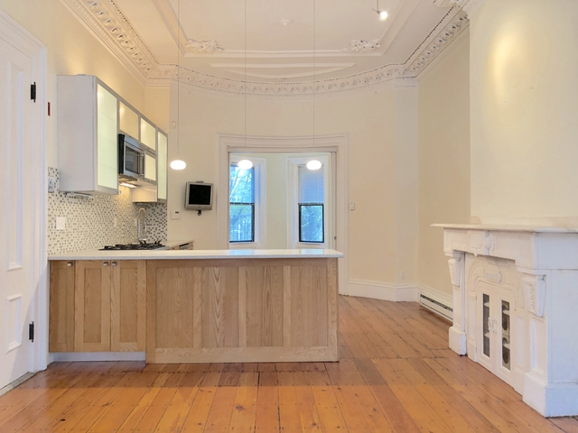 1 Bedroom, Columbus Rental in Boston, MA for $3,250 - Photo 2
