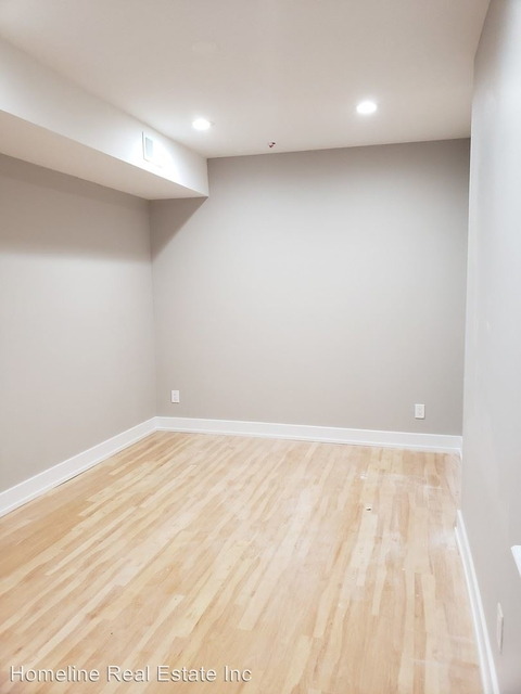 1 Bedroom, North Philadelphia West Rental in Philadelphia, PA for $1,100 - Photo 2
